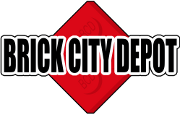 brickcitydepot logo